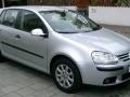 VW_Golf_V_front_20071026.jpg