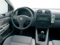hire_vehicle_Bulgaria_Volkswagen_Golf2.jpg