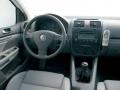 hire_vehicle_Bulgaria_Volkswagen_Golf2.jpg